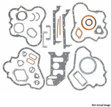 DODGE 2004.5-2007 5.9L CUMMINS LOWER GASKET SET