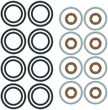 FORD 2003-2007 6.0L FUEL INJECTOR SEAL KIT