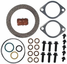 FORD 2008-2010 6.4L TURBO MOUNTING SET