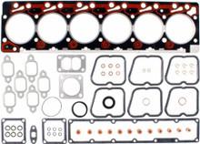 DODGE 1989-1994 5.9L HEAD GASKET SET