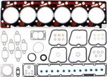 DODGE 1989-1994 5.9L HEAD GASKET SET 50MM THICKER