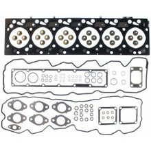 DODGE 2003-2007 5.9L WITH THICKER 1.28MM HEAD GASKET SET