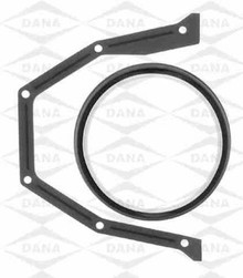 DODGE 5.9L REAR MAIN SEAL SET