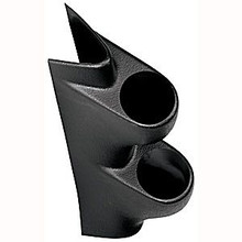99-2002 FORD POWERSTROKE DUAL GAUGE POD