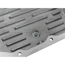 Transmission Pan Cover