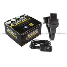 aFe Power Sprint Booster Ford Trucks