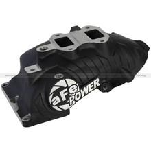 BladeRunner Intake Manifold; Dodge Diesel Trucks