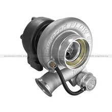 BladeRunner Turbocharger Street Series; Dodge Dsl Trucks