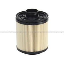 Pro-GUARD D2 Fuel Fluid Filter; Ford Dsl