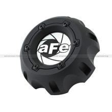 Oil Cap; Ford Diesel Trucks