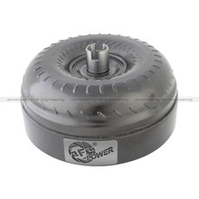 F3 Torque Converter 1200 Stall 5R110W; Ford