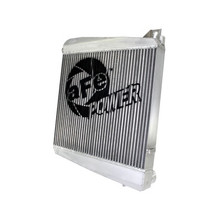 BladeRunner Intercooler; Ford Diesel Trucks