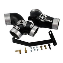 BladeRunner Intake Manifold; Ford Diesel Trucks 99.5-03 V8-7.3L