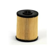 Fuel Fluid Filter