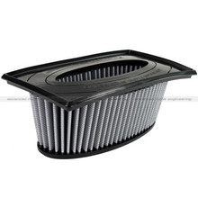 Magnum FLOW PRO 5R OER Air Filter; Ford Di
