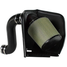 Magnum FORCE PRO 5R Stage-2 Intake Syste