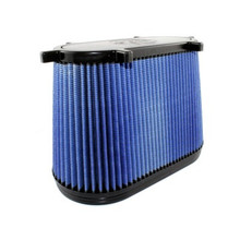 Magnum FLOW Pro-GUARD 7 OER Air Filter; Ford Diesel Trucks