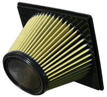 Magnum FLOW PRO 5R OER Air Filter; Dodge Diesel Tru