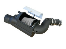 Magnum FORCE PRO 5R Stage-2 Si Intake System; Ford Diesel Trucks