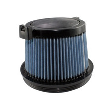 Magnum FLOW PRO 5R OER Air Filter; GM Diesel Trucks