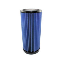 Magnum FLOW PRO 5R OER Air Filter