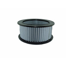 Magnum FLOW PRO 5R OER Air Filter; Ford Trucks