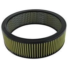 Magnum FLOW PRO 5R OER Air Filter; GM Cars & Trucks