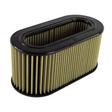 Magnum FLOW PRO 5R OER Air Filter; For