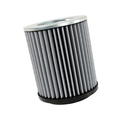 Magnum FLOW PRO 5R OER Air Filter; Dodg