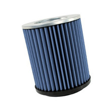 Magnum FLOW PRO 5R OER Air Filter; Dodge Diesel Trucks