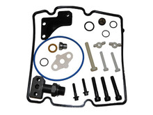 Ford Parts STC HPOP Fitting Kit for 2004-2007 6.0L Powerstroke