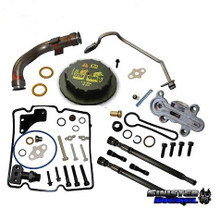 6.0 Powerstroke Update Kit 2005-2007