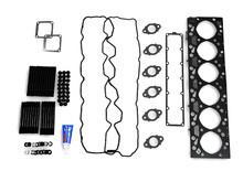 Sinister Diesel Head Stud and Gasket Combo Kit for Dodge Cummins 6.7L