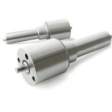 DFI 50HP Nozzle's 04.5-07