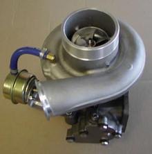 DFI S300 63/68/14