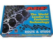 ARP 24 Valve Head Studs