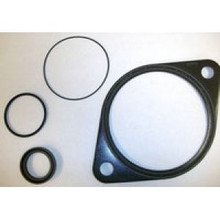 Cummins Vacuum pump reseal kit