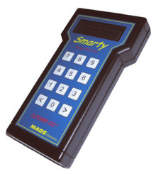 Smarty S-03 98.5-02