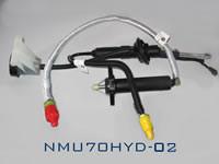 NMU70HYD-02