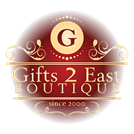 Gifts2eastBoutique