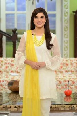 Desi Celebrity Inspired Dresses Sharjah