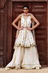 online shop Designer Anarkali Dresses Los Angles