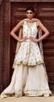 buy Designer Anarkali Dresses Los Angles