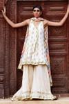 Anarkali Dresses Los Angles