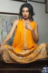 Designer Anarkali Dresses Vanity