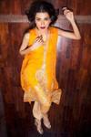 images Designer Anarkali Dresses Vanity