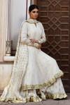 Designer Anarkali Dresses Chicago