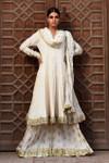 images  Designer Anarkali Dresses Chicago