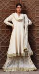 latest  Designer Anarkali Dresses Chicago