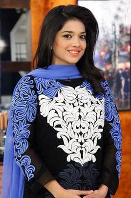 Desi Celebrity Inspired Dresses Maryland